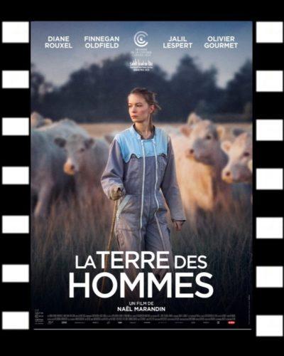 affiche-cinema-20211016